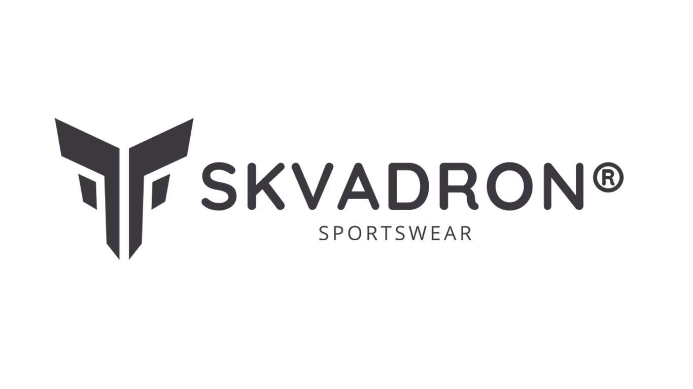 Skvadron Sportswear